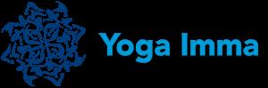 Welkom bij Yoga Imma